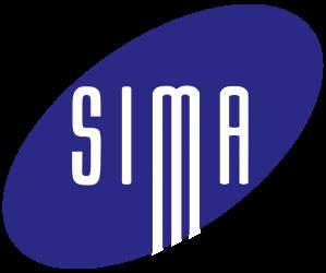 Sima Srl